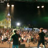 Suspensa a Festa de Maio em Itapira dedicada a São Benedito