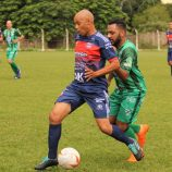 Copa Rural define os finalistas na edição 2020 neste domingo