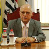 Processo sobre destituição está na mão da Corregedoria-Geral