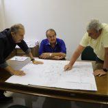 CNB assina contrato para recapeamento de mais de 40 ruas por R$ 3,3 milhões