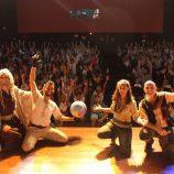 Em nova temporada, teatro conscientiza estudantes sobre a preservação da água