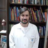 Hospital sedia palestra gratuita sobre prevenção de insuficiência renal crônica