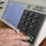 ELEIÇÕES: Janela partidária para quem vai disputar eleições começa nesta 5ª