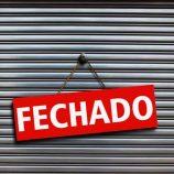 Itapira é primeira cidade da região a decretar fechamento do comércio