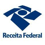 ATENÇÃO: Receita começa a receber declarações do Imposto de Renda 2020