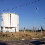 Saae abre concorrência para instalação de novo reservatório de água tratada