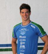 Conrado Lino faz últimos ajustes antes da Seletiva Olímpica