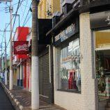 Acimm e Acimg lançam campanha para incentivar compras no comércio local