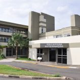 Hospital Municipal e UPA terão 100 leitos para atender pacientes com coronavírus