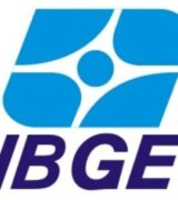 IBGE realiza processo seletivo para o Censo 2021, ofertando 92 vagas