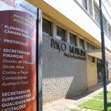 Atendimentos presenciais da Prefeitura de Mogi Mirim retornam nesta segunda-feira