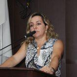 Vereadora Sonia Módena pede antecipação do 13º salário dos servidores