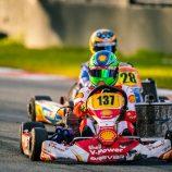 Automobilismo: Kart pode marcar retorno esportivo na pandemia