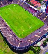Mogi Mirim Esporte Clube completa 117 anos