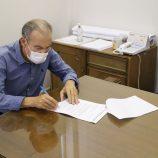 Uso de máscaras em Mogi Mirim será obrigatório já a partir desta terça-feira
