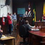 Audiência na Câmara debate nova legislação para telefonia móvel na cidade