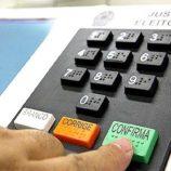 Ministério Público volta a defender eleições municipais em 4 e 25 de outubro