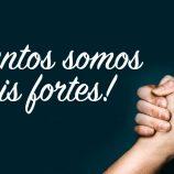 Jornal O POPULAR lança campanha de divulgação gratuita de negócios