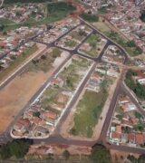 LARANJEIRAS: Prefeitura convoca donos dos imóveis para cadastramento