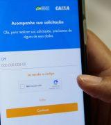 Governo federal prorroga auxílio emergencial em mais 4 parcelas de R$ 300