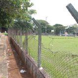 Plano São Paulo amplia suspensão de atividades esportivas em Mogi