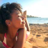 Falta de exposição solar também causa danos à saúde
