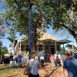 Comunidades têm novo cronograma de horários de missas