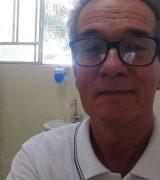 Ex-prefeito Paulo Silva lança pré-candidatura à Prefeitura em live no Face