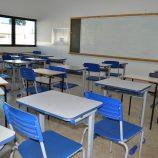 Doria anuncia volta às aulas em setembro com 1/3 apenas dos alunos nas salas