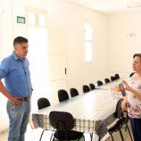 Casa dos Conselhos de Mogi Mirim divulga calendário de reuniões até dezembro