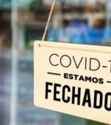 ESPECIAL DIA DA CIDADE: Comerciantes analisam os estragos da Covid-19