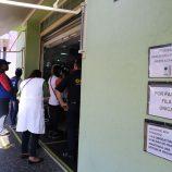 Com base no Plano São Paulo, é iniciada nova etapa de fiscalização no comércio