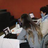 Webinário encerra formação continuada para profissionais da Primeira Infância