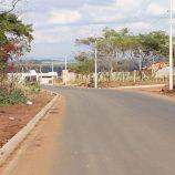 LARANJEIRAS: Economia de R$ 7 mi permitirá avançar com obras de asfaltamento