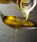 Os benefícios do azeite de oliva para a nossa saúde
