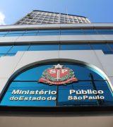 MP, mais uma vez, diz ser contra registro das atas de assembleias