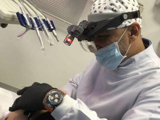 Saúde: Técnicas ortodônticas que potencializam a harmonização facial