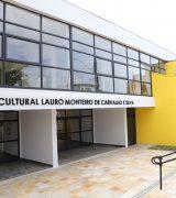 Abertas inscrições para Oficinas Culturais gratuitas em Mogi Mirim