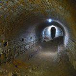 Bunker da Revolução de 32 será restaurado  e cidade terá sinalização turística própria
