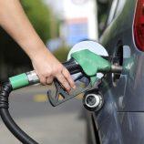 Conselho estuda venda direta das usinas para os postos para baratear combustível