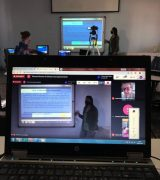 Formação virtual capacita professores e propõe reflexão para atuação na escola