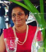 Covid-19 leva enfermeira Leni Peroto, irmã gêmea de Luci, morta 16 dias atrás