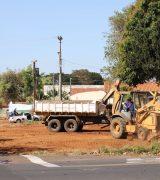 Iniciada construção de 15 moradias de locação social na Zona Norte da cidade