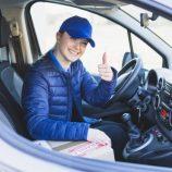 Renovias realizará consultas e  exames gratuitos no dia 30 na Semana do Motorista
