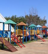 Evolução na estrutura de escolas da rede municipal continua com o Pafe