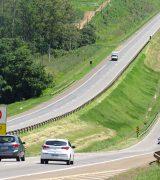 Cronograma de obras de recuperação e conservação nas rodovias pela Renovias