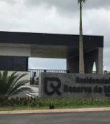 Prefeitura autoriza início das construções no Reserva da Mata, mas impõe condições