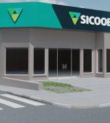 Mogi Mirim receberá nova cooperativa de crédito, que funcionará em outubro