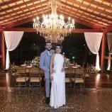 Casamento da Rafaela & Ariel