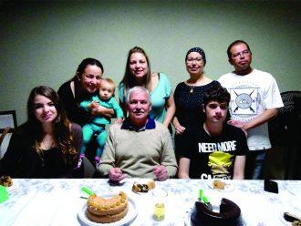 Especial Dia dos Pais | Ser pai: um ofício, um presente